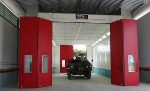 cabines-exercito-brasileiro