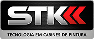Capa do Site