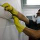 Como cuidar da sua cabine de pintura