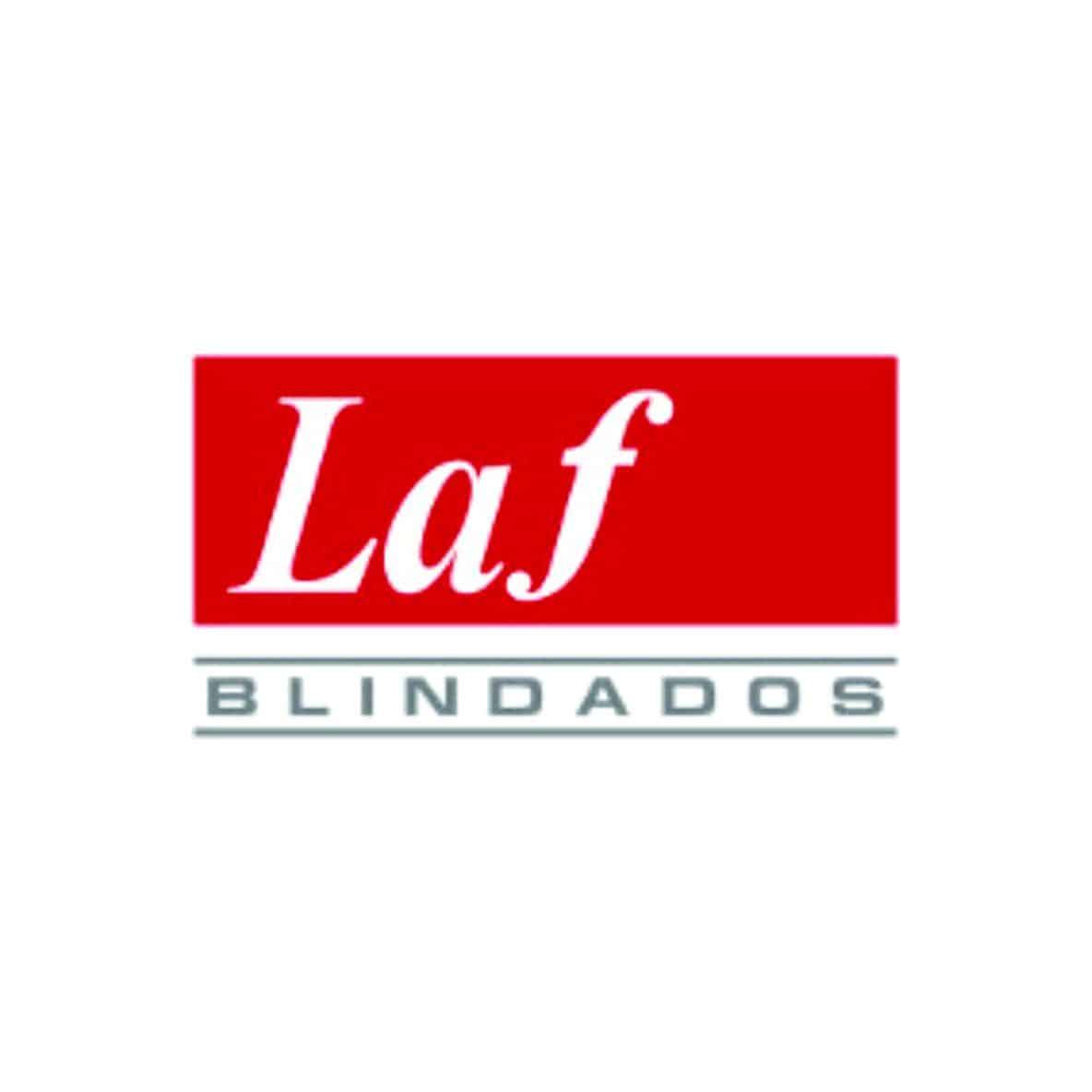 Laf Blindados
