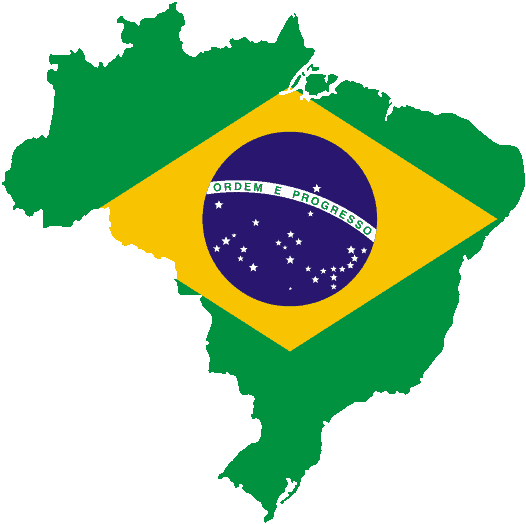 cabine de pintura fabricada no brasil